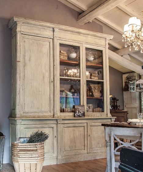 Best mobili antichi milano contemporary for Acquisto mobili antichi napoli